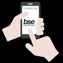 BSE-Phone2